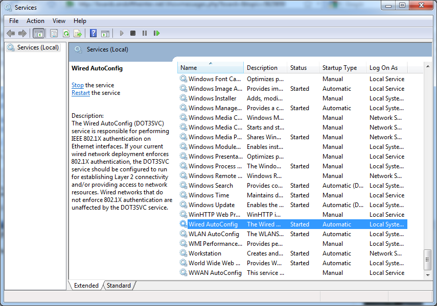 Win7autoconfig1.png