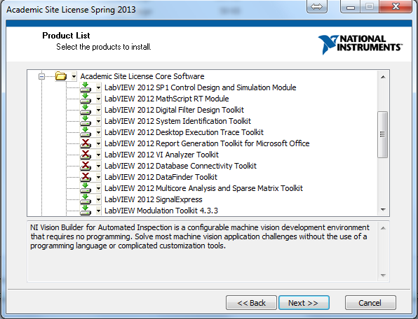 Labview4.PNG