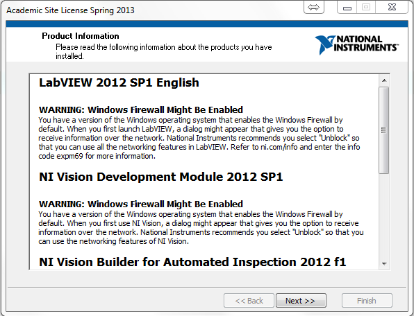 Labview20.PNG