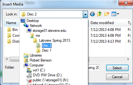 Labview14.PNG