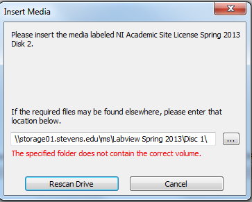 Labview13.PNG